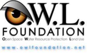 O.W.L. Foundation
